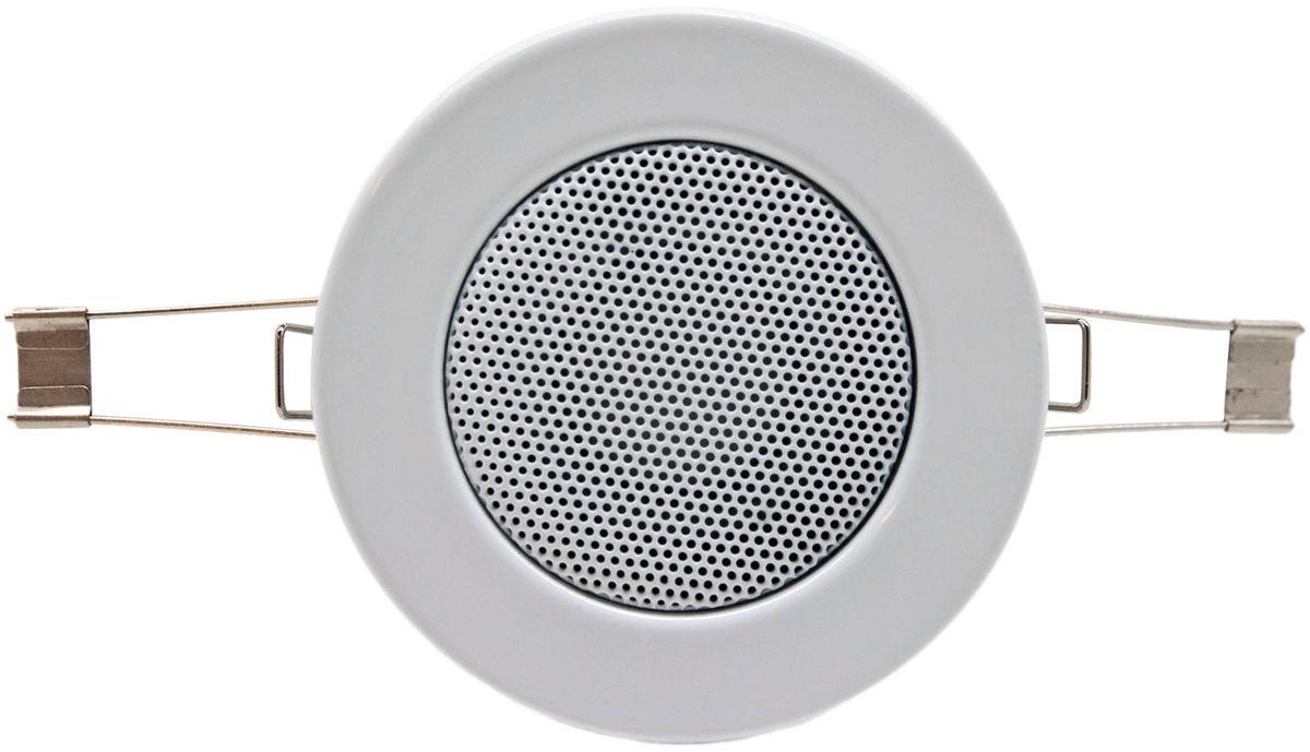 Enceinte Bluetooth Encastrable Salle De Bain Bright Shadow Encequiconcerne Enceinte Bluetooth Encastrable Salle De Bain Agencecormierdelauniere Com Agencecormierdelauniere Com