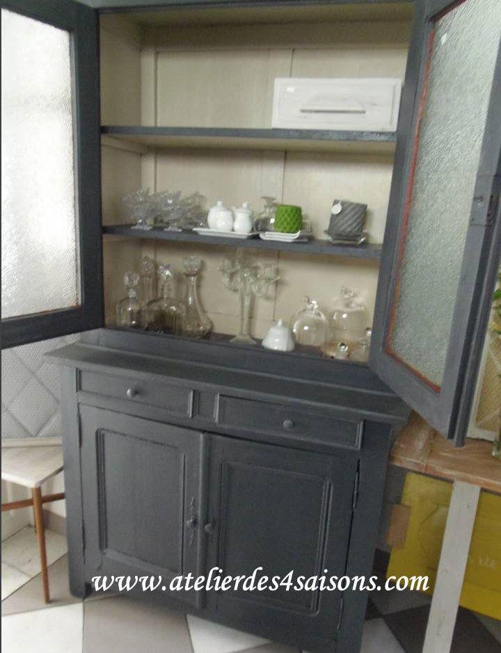 Épinglé Par Carla Garces Sur Restaurar Muebles | Mobilier concernant Meuble Carla