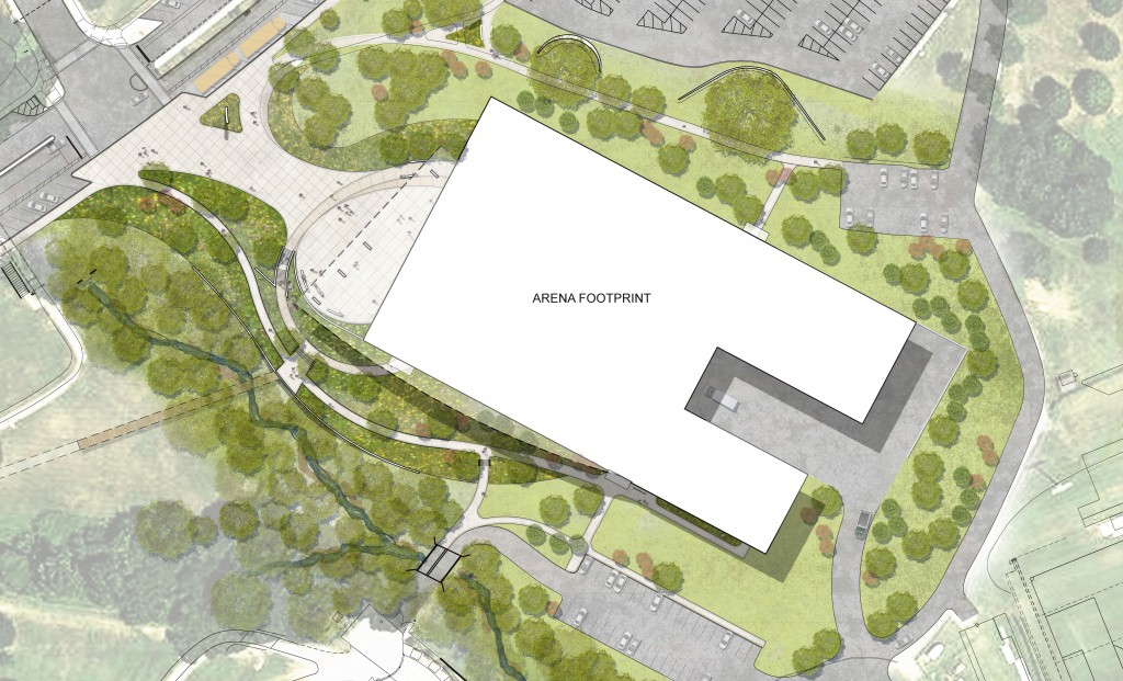 Event Center Plans And Images - Facilities Management - Umbc tout Plan