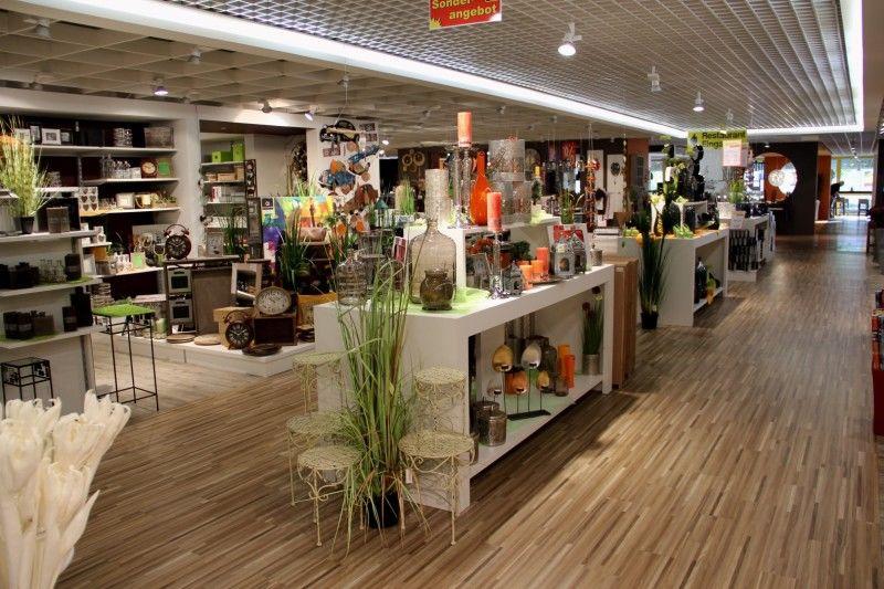 Extra Günstig Möbel Kaufen – Braun Möbel-Center dedans Möbel Braun Offenburg