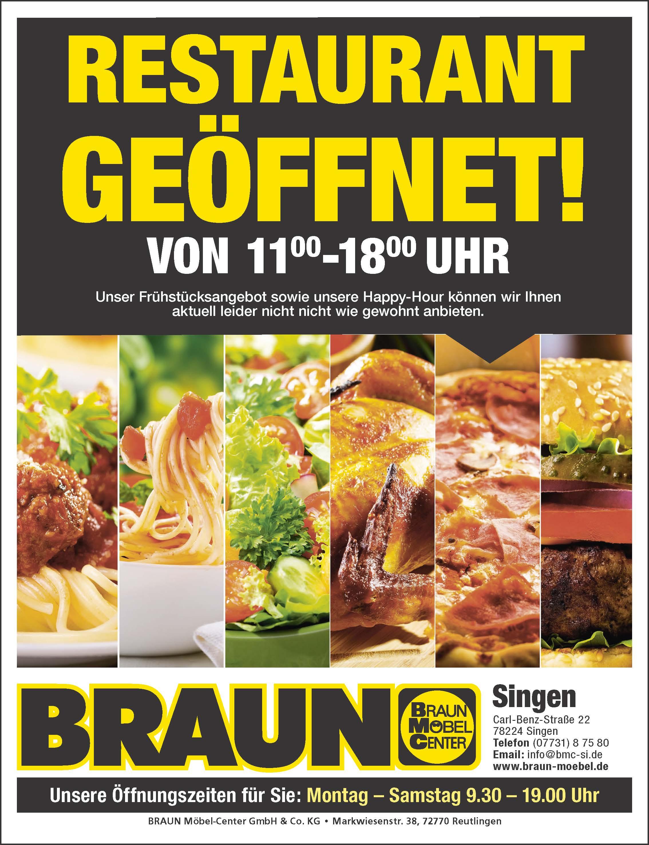 Extra Günstig Möbel Kaufen – Braun Möbel-Center destiné Möbel Braun Offenburg