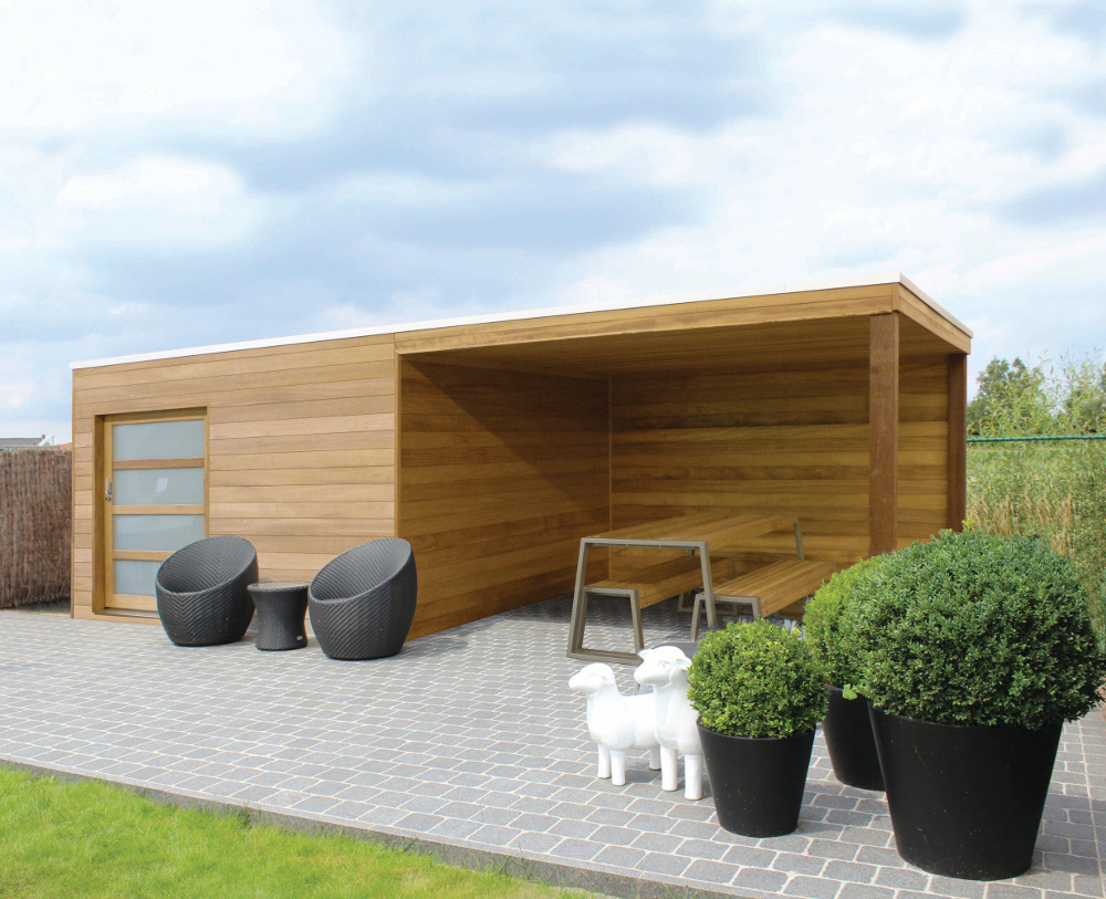 Fabricant Abri De Jardin Belgique - Canalcncarauca tout Abris De Jardin Sur Mesure