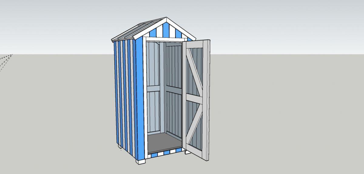 Fabrication De Cabine De Plage En Bois Isle Sur La Sorgue à Cabine De Plage En Bois En Kit