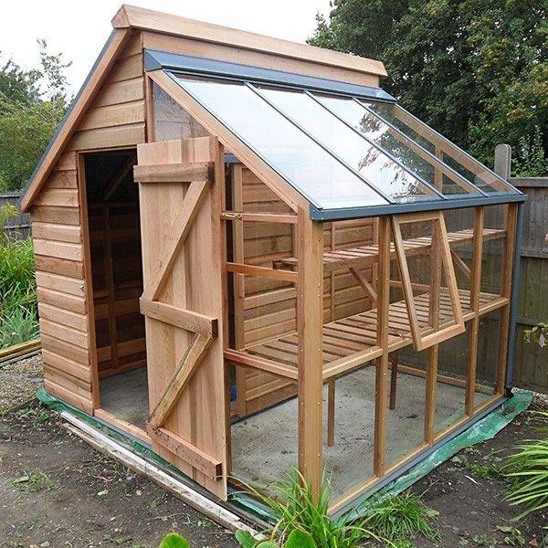 Fabriquer Un Abri De Jardin En Bois Pas Cher Pour tout Cabane De Jardin En Bois Pas Cher