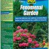 Fabriquer Une Porte En Bois Pour Abri De Jardin Inspirant à Abri De Jardin Mr Bricolage