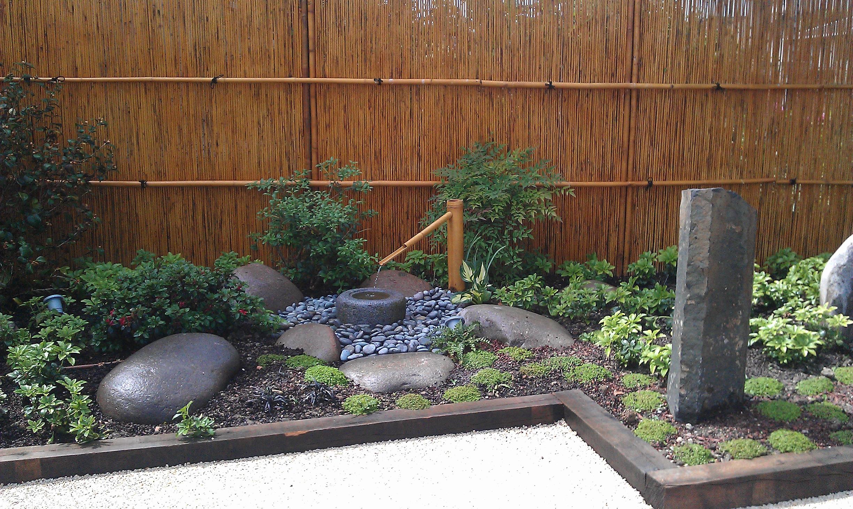 Faire Un Jardin Zen Pas Cher Génial Awesome Decoration pour Comment Faire Un Jardin Zen Pas Cher