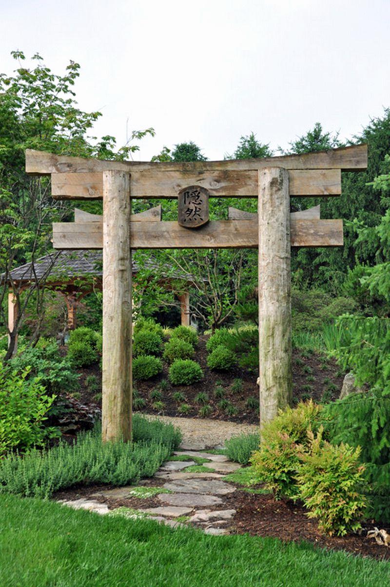 Faire Un Jardin Zen Pas Cher Inspirant Decorative Japanese destiné Comment Faire Un Jardin Zen Pas Cher