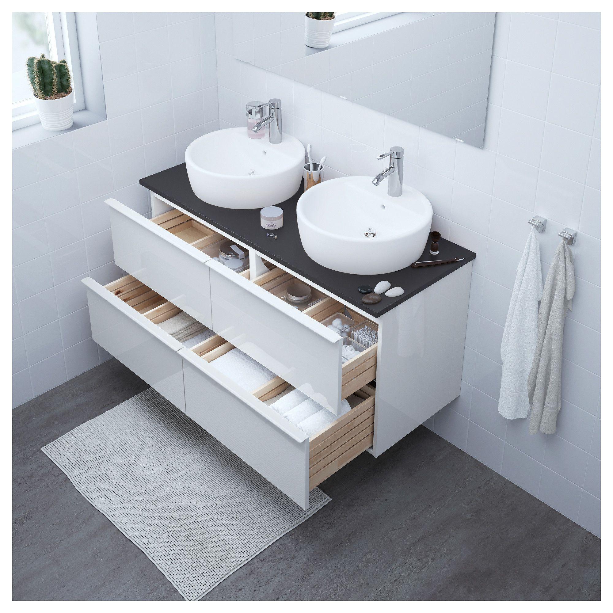 Furniture And Home Furnishings (Avec Images) | Meuble Lavabo avec Meuble Salle De Bain Pas Cher Belgique