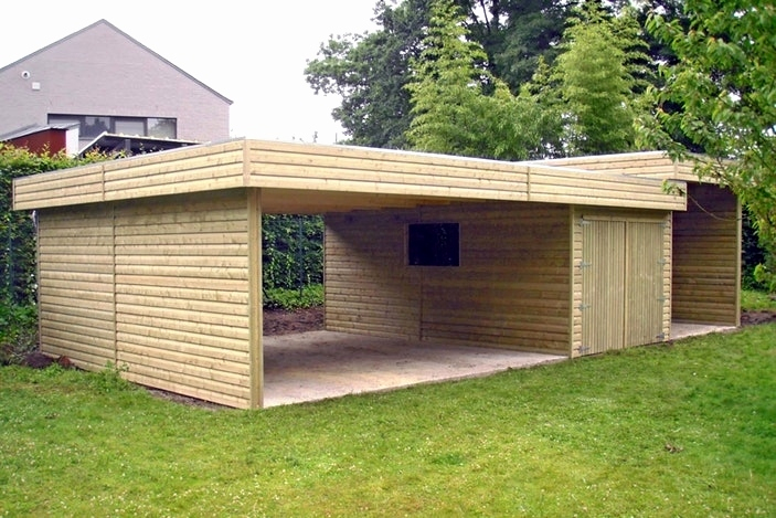 Garage De Jardin Pas Cher Beau Brico Depot Brise Vue destiné Abri De Jardin Pas Cher Brico Depot