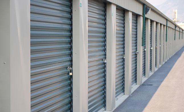 Garde Meuble, Location Box De Stockage Entre Toulon Et encequiconcerne Location Garde Meuble Montpellier