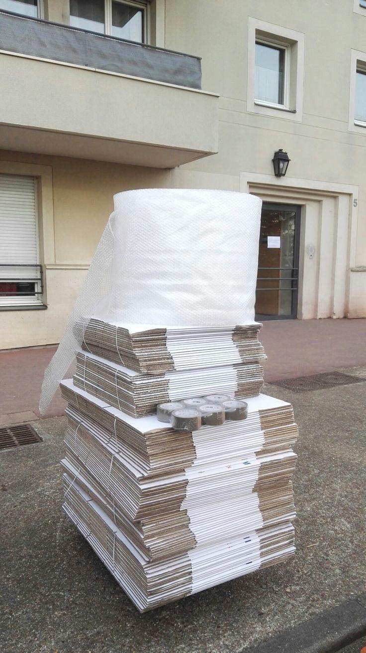 Garde Meuble Strasbourg Magasins Meubles Bayonne Anglet concernant Garde Meuble Limoges
