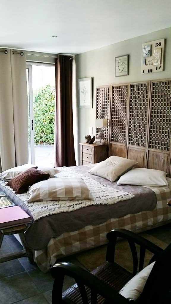 Gite Chambres D'Hotes De Charme Brive La Gaillarde Corrèze pour Chambre D Hote Fougeres