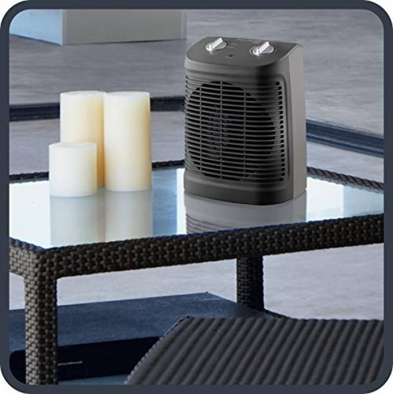 Grille De Ventilation Salle De Bain – Le Comparatif avec Ventilation Salle De Bain