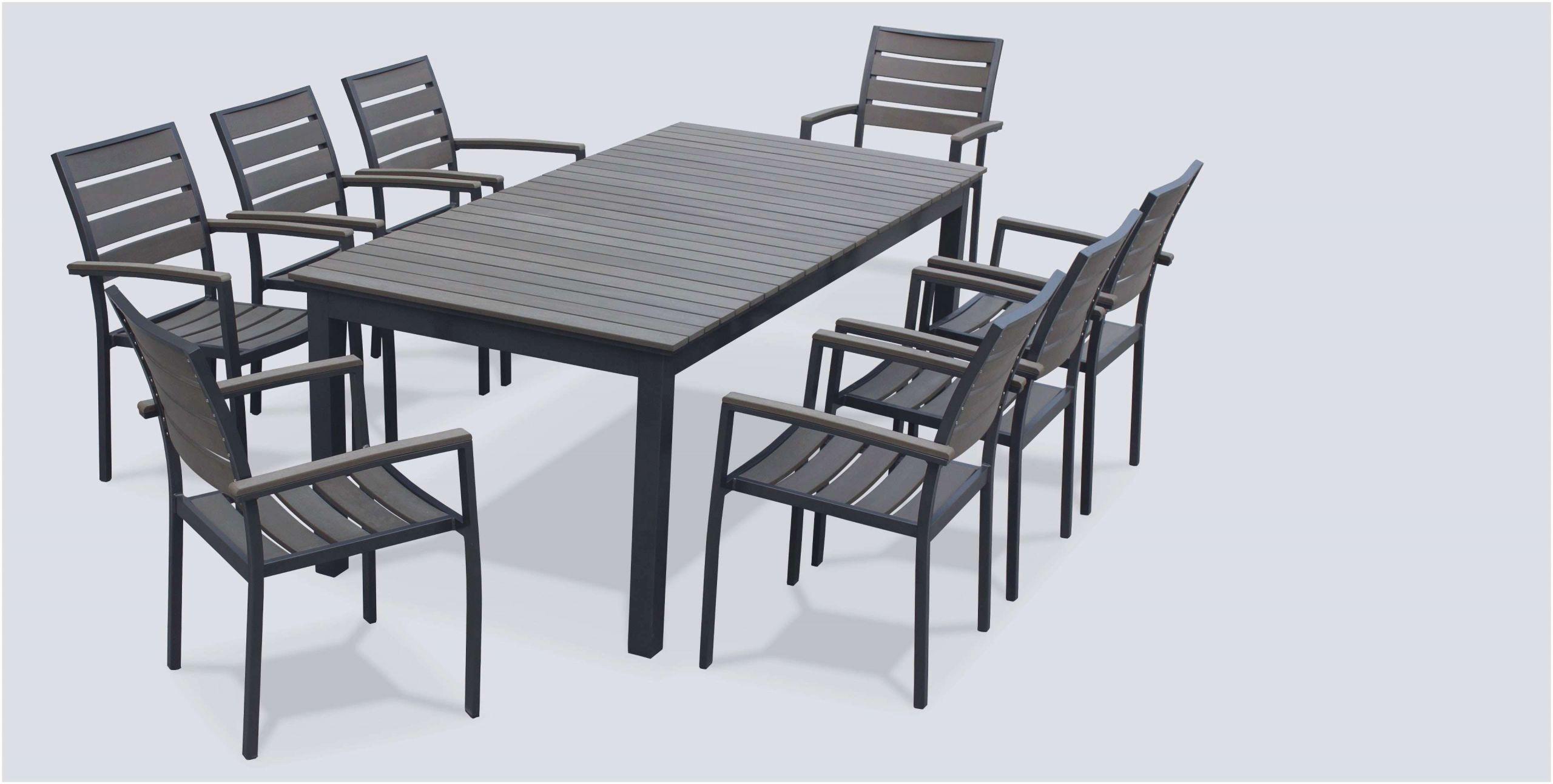 Hamac Leclerc Élégant 37 Charmant Table De Salon De Jardin destiné Table De Jardin Plastique Leclerc