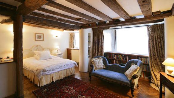 Hébergement, Chambres D'Hôtes En Corrèze - Corrèze Visite à Chambre D Hote Fecamp