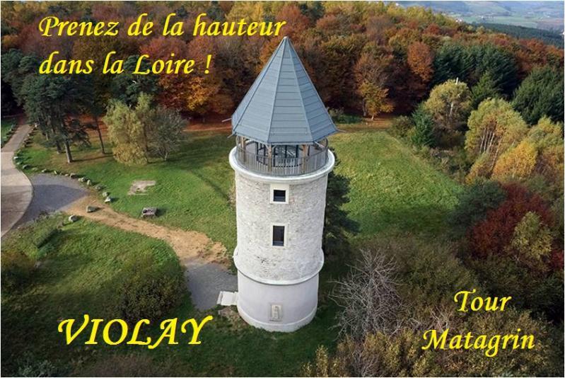 Hébergements À Violay Station Verte , Mairie, Office De destiné Violay Meubles