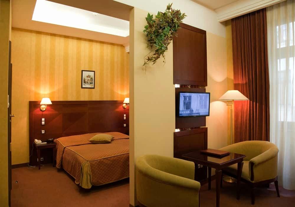 Hotel Avec Jacuzzi Dans La Chambre Bretagne Meilleur De avec Chambre Avec Jacuzzi Privatif Bretagne