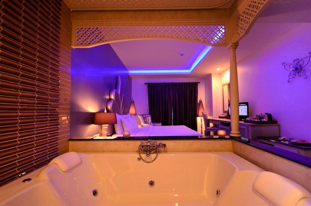 Hotel Avec Jacuzzi Dans La Chambre Bretagne Meilleur De encequiconcerne Chambre Avec Jacuzzi Privatif Bretagne