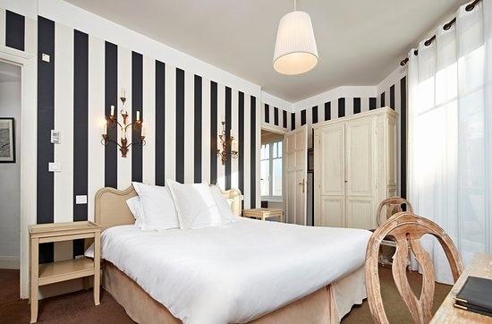 Hotel Avec Jacuzzi Dans La Chambre Bretagne Meilleur De intérieur Chambre Avec Jacuzzi Privatif Bretagne