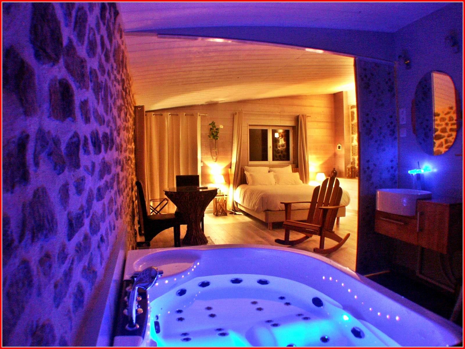 Hotel Avec Jacuzzi Dans La Chambre Ile De France Meilleur serapportantà Hotel Avec Jacuzzi Dans La Chambre Paca