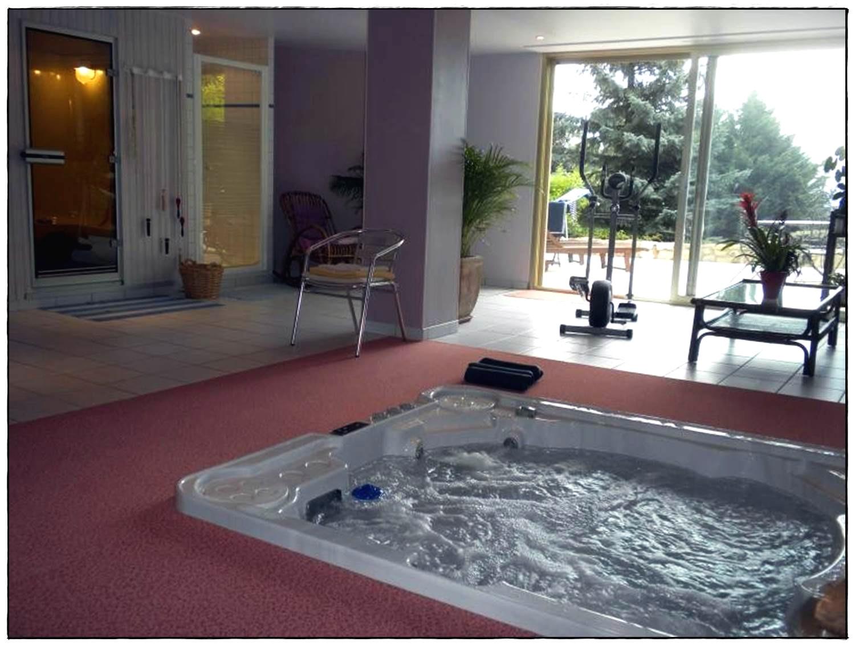 Hotel Avec Jacuzzi Dans La Chambre Nice Inspirational avec Hotel Avec Jacuzzi Dans La Chambre Paca