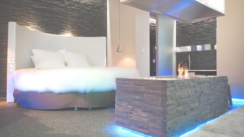 Hotel Avec Jacuzzi Dans La Chambre Nice Inspirational encequiconcerne Hotel Avec Jacuzzi Dans La Chambre Paca