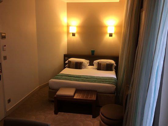Hotel Avec Jacuzzi Dans La Chambre Normandie Luxe As 74 concernant Hotel Avec Jacuzzi Dans La Chambre Paca