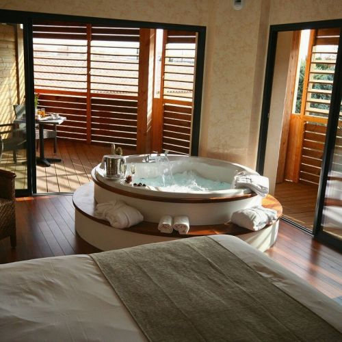 Hotel Avec Jacuzzi Privatif Annecy Qualité Chambre Avec serapportantà Chambre Avec Jacuzzi Privatif Lorraine