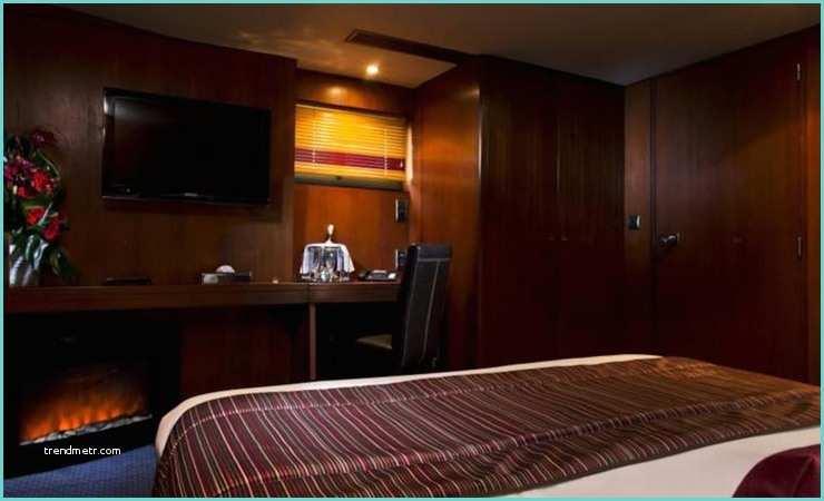 Hotel Spa Jacuzzi Privatif Paris Chambre Jacuzzi Privatif dedans Chambre Avec Jacuzzi Privatif Paris