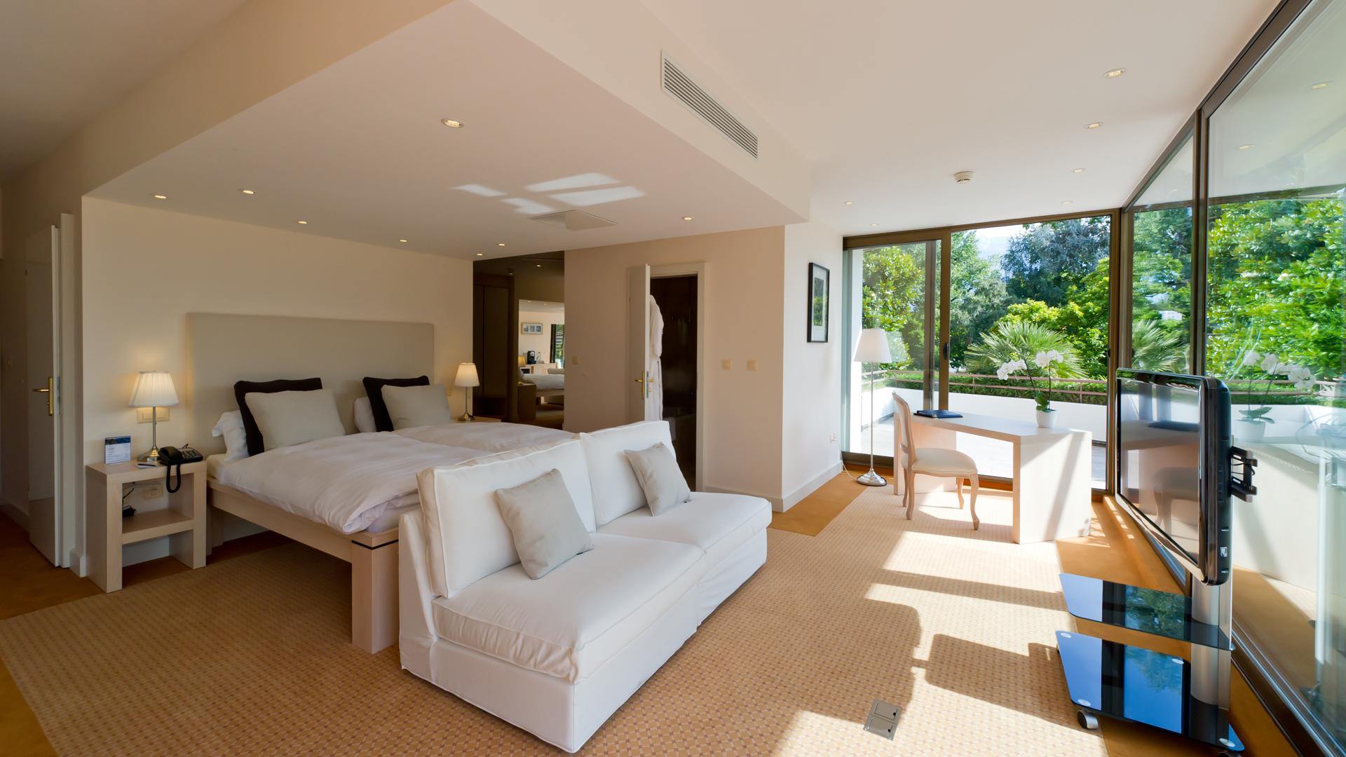 Hotel Suisse Avec Jacuzzi Dans La Chambre | Greenacres Stud à Hotel Avec Jacuzzi Dans La Chambre Paca