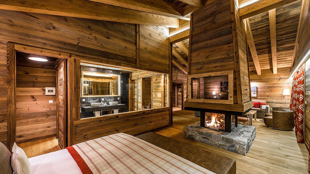 Hotel Suisse Avec Jacuzzi Dans La Chambre | Greenacres Stud encequiconcerne Hotel Avec Jacuzzi Dans La Chambre Paca