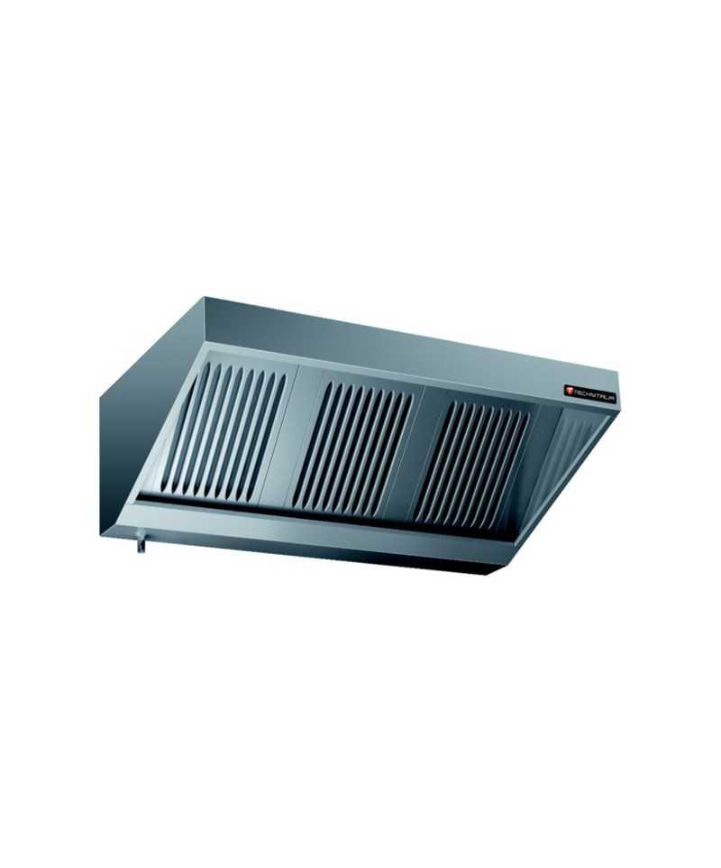Hotte Ventilation Motorisée   Achat Hotte De Ventilation encequiconcerne Ventilation Cuisine