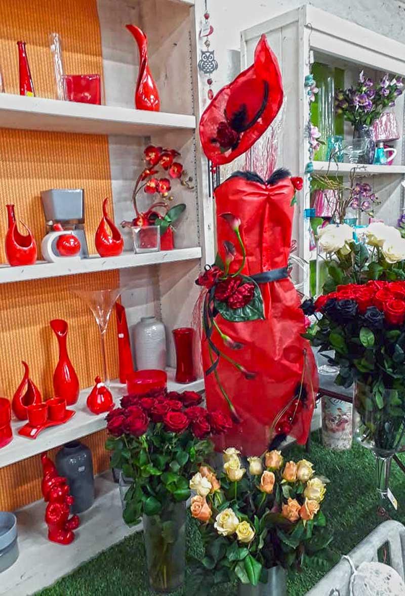 Idées Cadeaux Tout Événement Et Jardin - Pépinière Arcadie avec Idée Cadeau Jardin