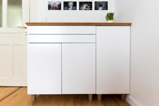 Idées Déco Et Diy Salle À Manger Ikea | Bidouilles Ikea destiné Meuble De Salle A Manger Ikea