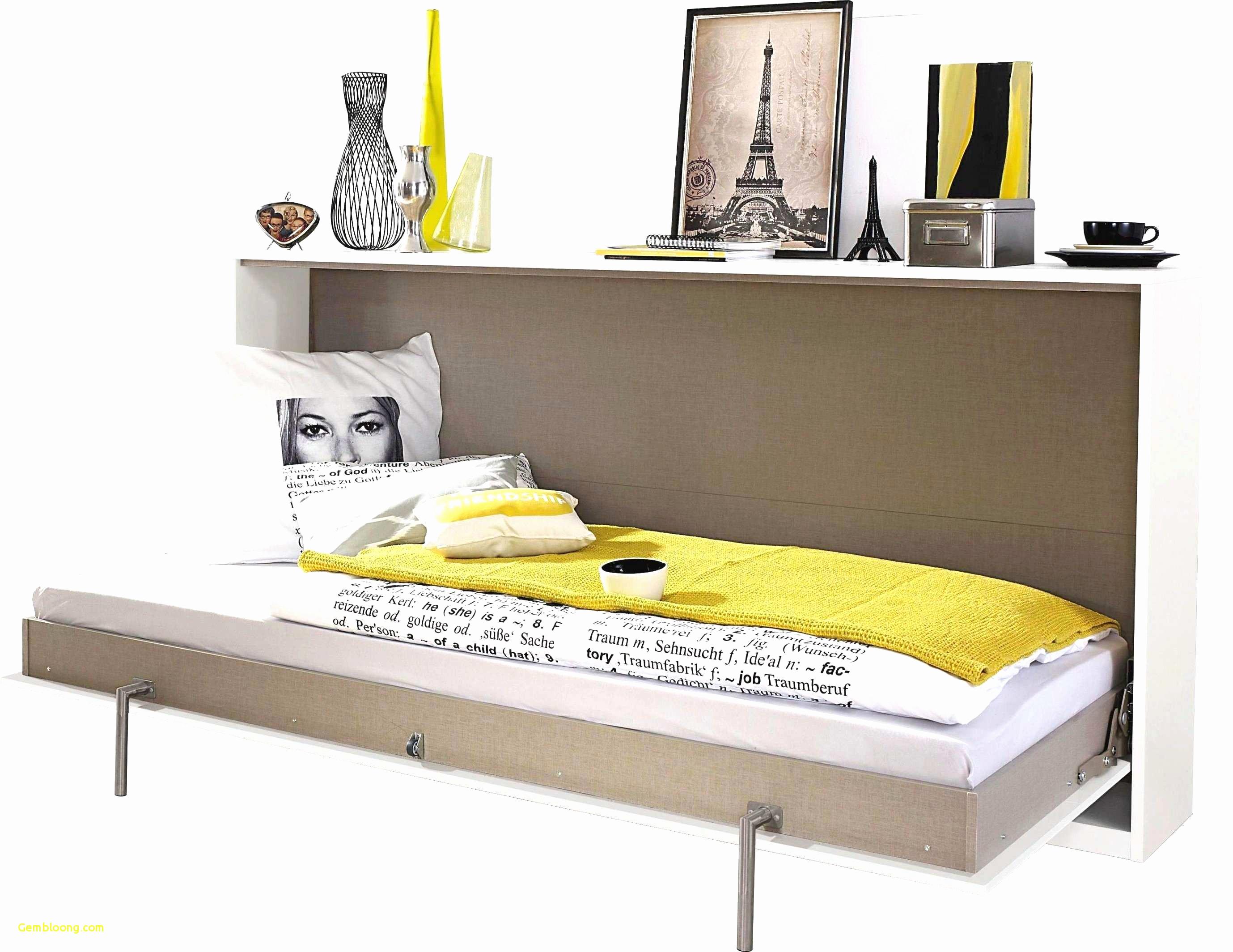 Ikea Coffre De Jardin Inspiré Ikea Malle De Rangement Beau pour Coffre Jardin Ikea