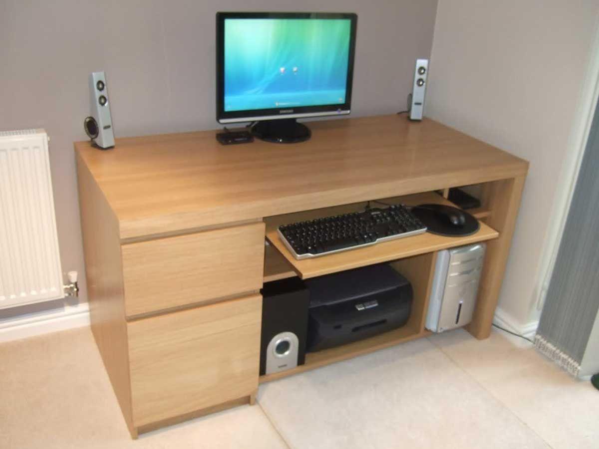 ikea desks design desks ikea small puter design concernant bureau gaming ikea