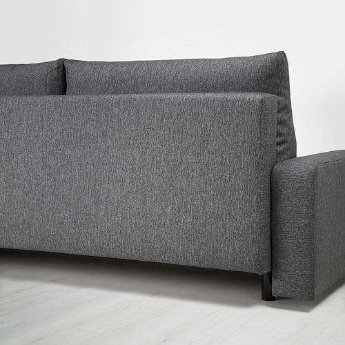 Ikea Lithuania - Įsigyti Baldų, Šviestuvų, Interjero intérieur Gralviken Ikea