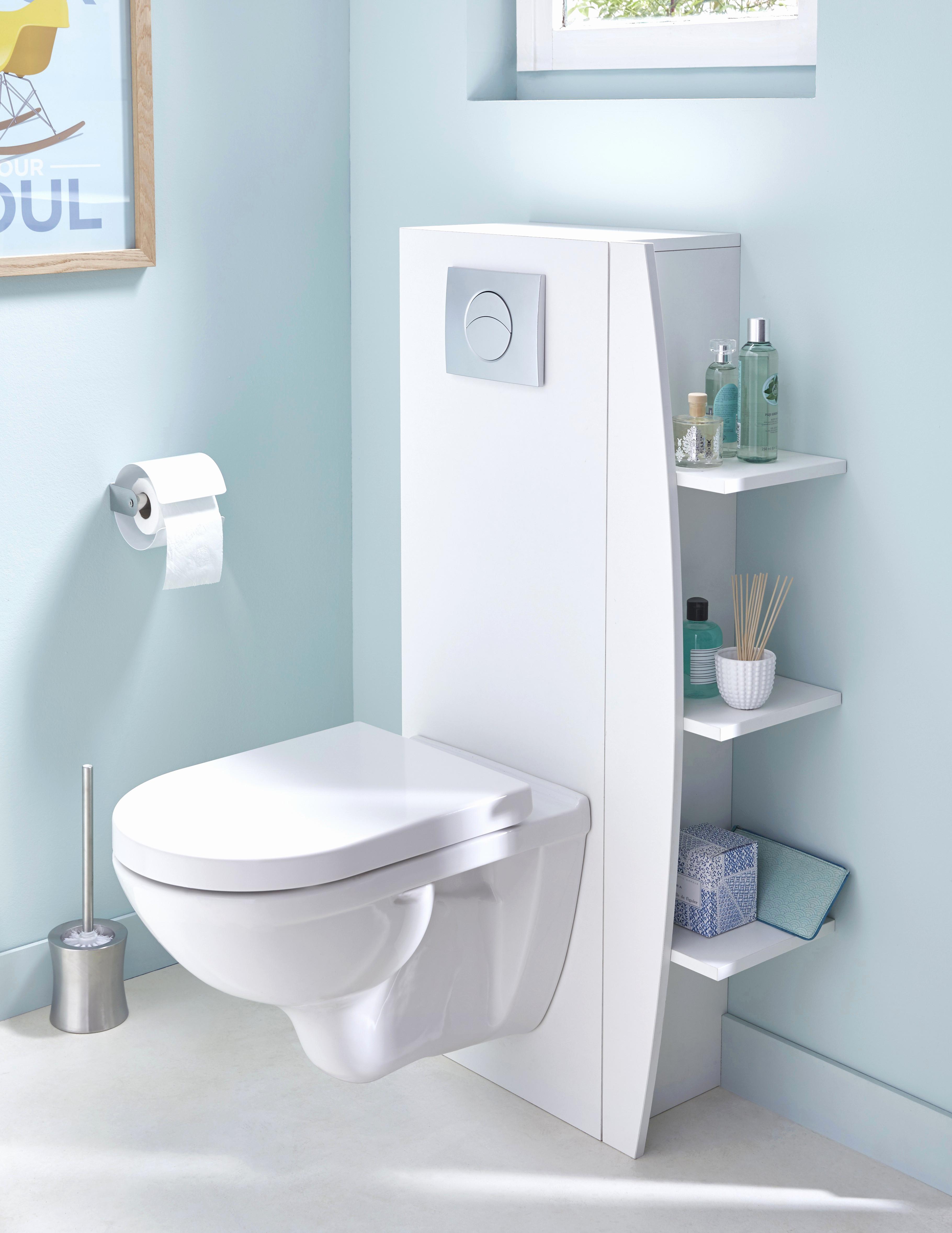 Ikea Meuble Wc Meuble Sur Wc Support De Papier Toilette tout Offenburg Magasin Meuble