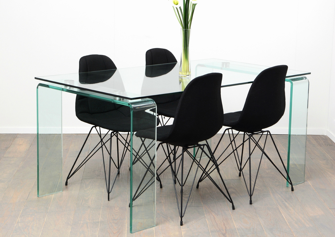 Ikea Table Salle A Manger Source D'inspiration Chaise Sejour concernant Table Salle A Manger Extensible Fly