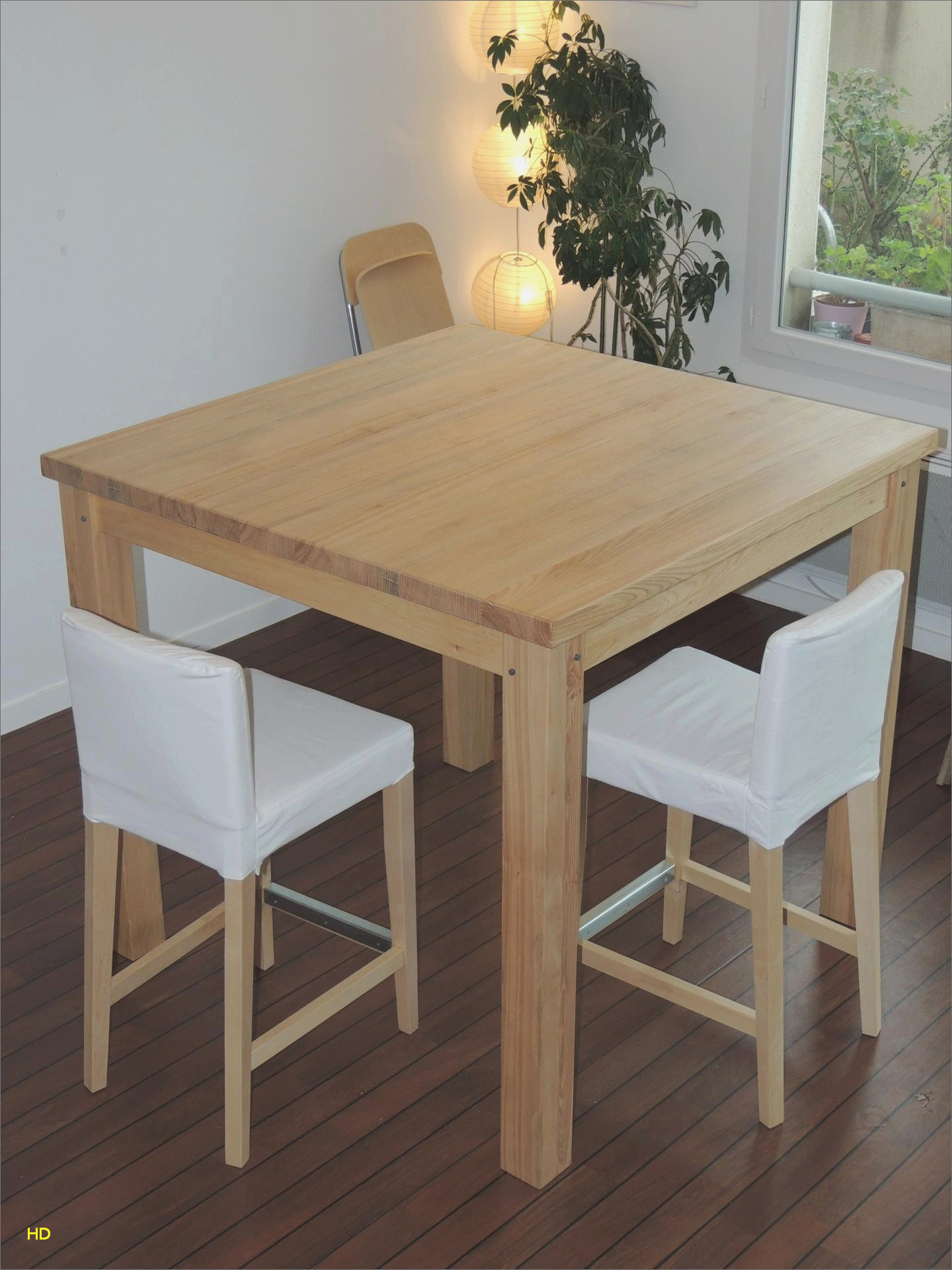 Ikea Table Salle A Manger Source D'inspiration Remarquable avec Tables Salle À Manger Ikea