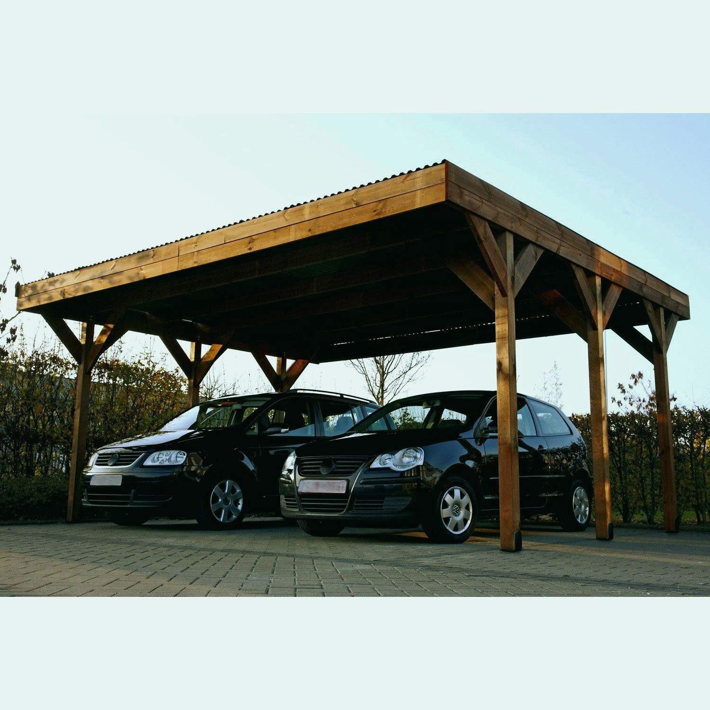 Impeccable Cabane De Jardin Brico Depot - Generation à Cabane De Jardin Brico Depot