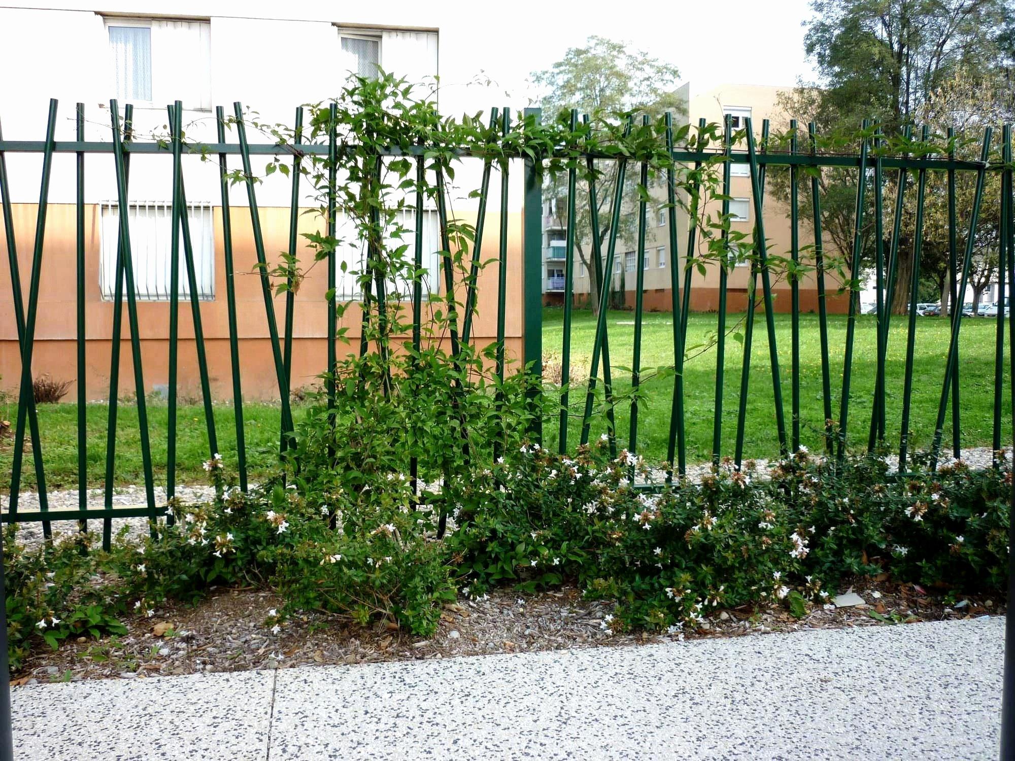 Impressionnant Abri Jardin Bois Brico Depot – Makewear tout Abris De Jardin Brico Depot