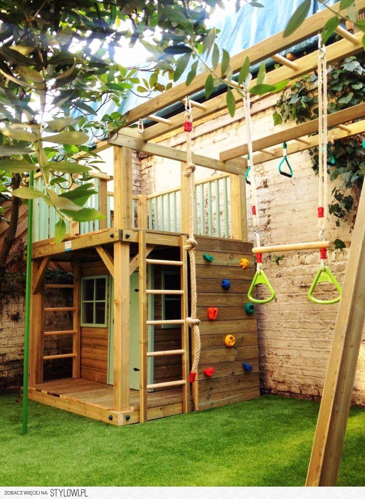 Impressionnant Plan Abris De Jardin Bois Gratuit – Raviraj serapportantà Plan Abri De Jardin En Bois Gratuit