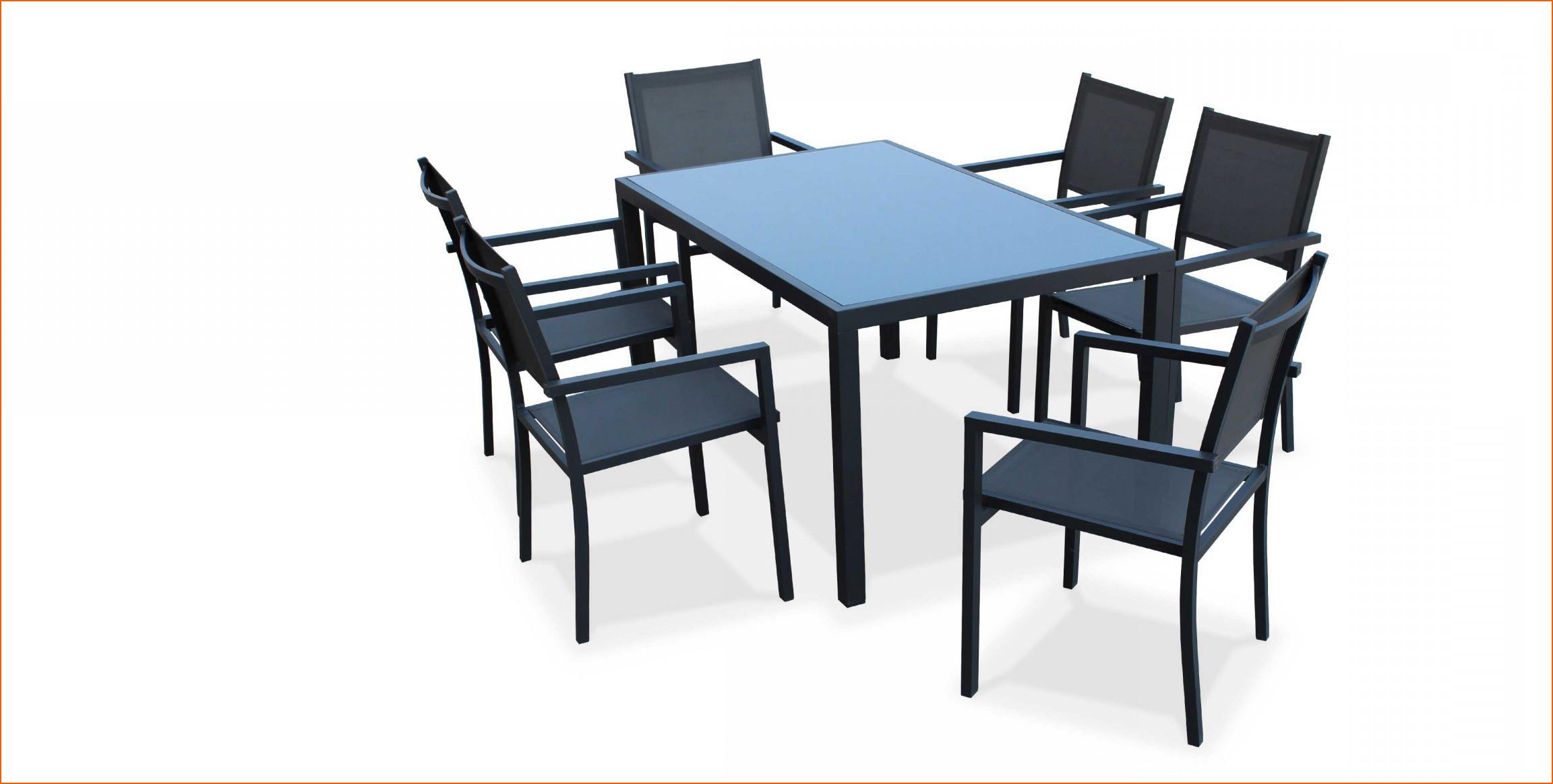 Impressionnant Table De Jardin Bois Pliante avec Table De Jardin Leclerc