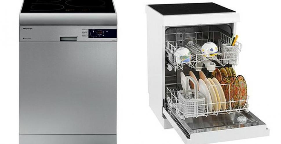 Induction Et Lave Vaisselle, Plaque Électrique Induction dedans Installer Lave Vaisselle Sous Un Evier Branchement