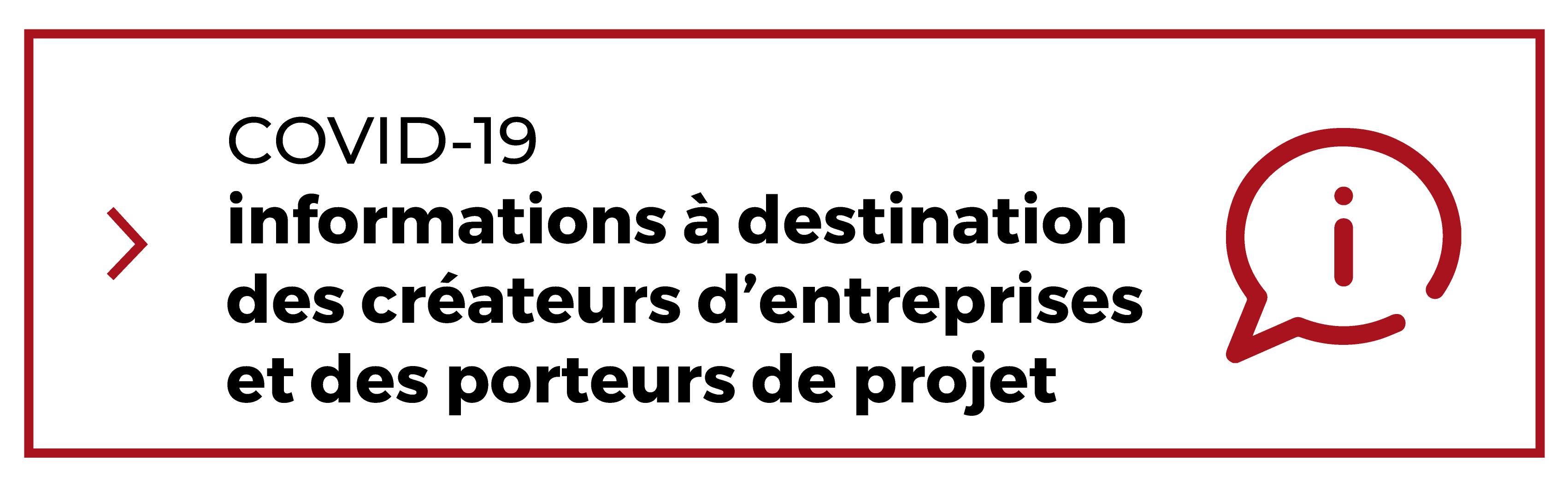 Informations Covid 19   Chambre De Métiers Et D' Artisanat encequiconcerne Chambre Des Metiers Carcassonne