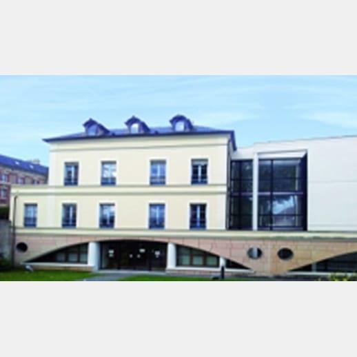 Institut Des Métiers Et De L'artisanat Du Pays De Meaux à Chambre Des Metiers Montauban