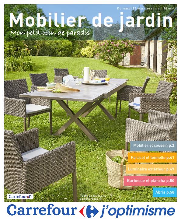 Intermarché Somain Salon De Jardin - Mailleraye.fr Jardin encequiconcerne Table De Jardin Intermarché