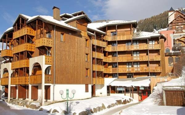 Investir Dans Residence Senior Avis / Quelle Est La avec Location Meublée Nancy