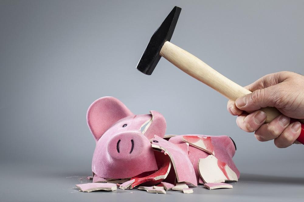Investir En Loueur Meublé Non Professionnel - Lmnp intérieur Loueur En Meublé Non Professionnel
